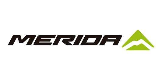 Rental bikes merida
