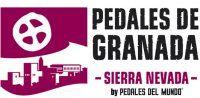 Granada pedals