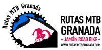 Ham Road Bike Granada