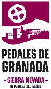 PEDALES DE GRANADA
