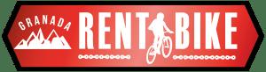 Logo Rent A Bike Granada