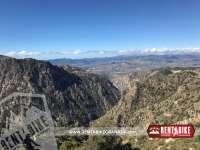 Puntales del Tigre - bicicleta de alquiler rent a bike granada