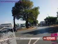 Ruta del Legioinario 03 - bicicleta de alquiler rent a bike granada